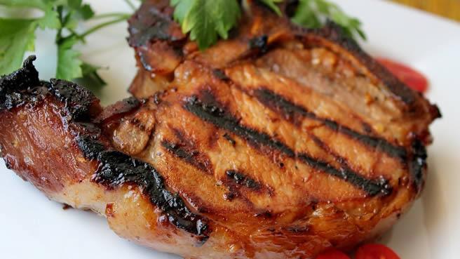 Image result for pork recipes