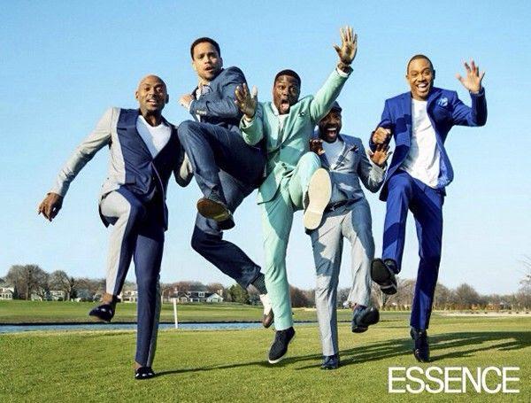 Think Like A Man Too : Essence (July 2014) photo Think-Like-a-Man-Too-Essence-Cover-Kevin-Hart-Michael-Ealy-Terrence-JRomany-Malco-1-600x455.jpg