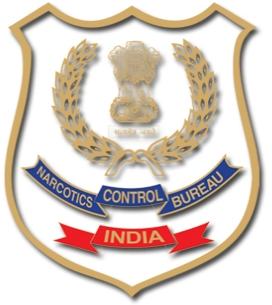 Drug Enforcement Officer From India Accused of Stealing Bitcoins
