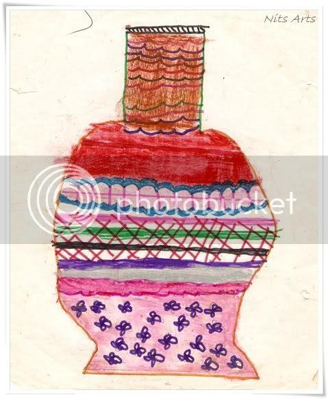 Child art5