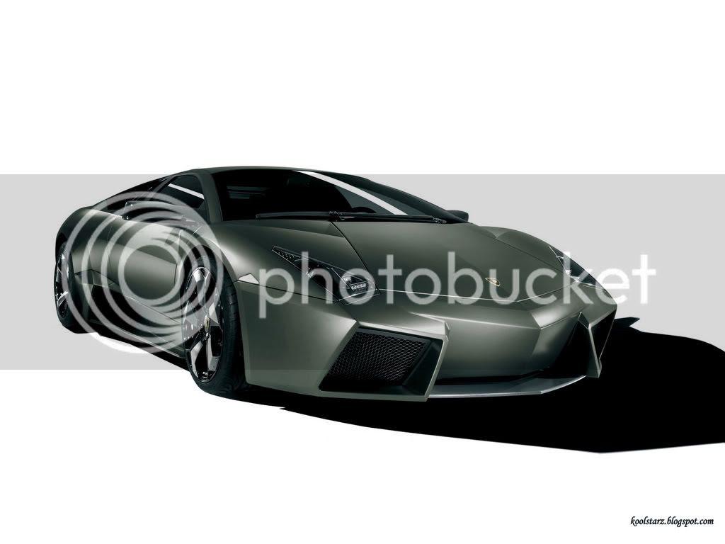 Lamborghini-1.jpg picture by ankitgoyalz