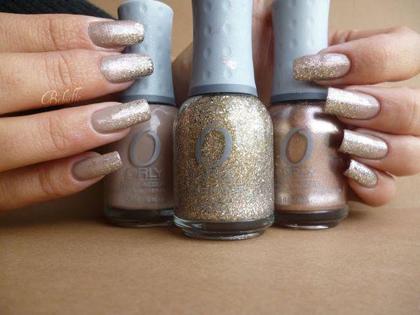 nail-art-or-6.jpg
