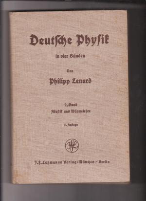 Deutsche Physik
