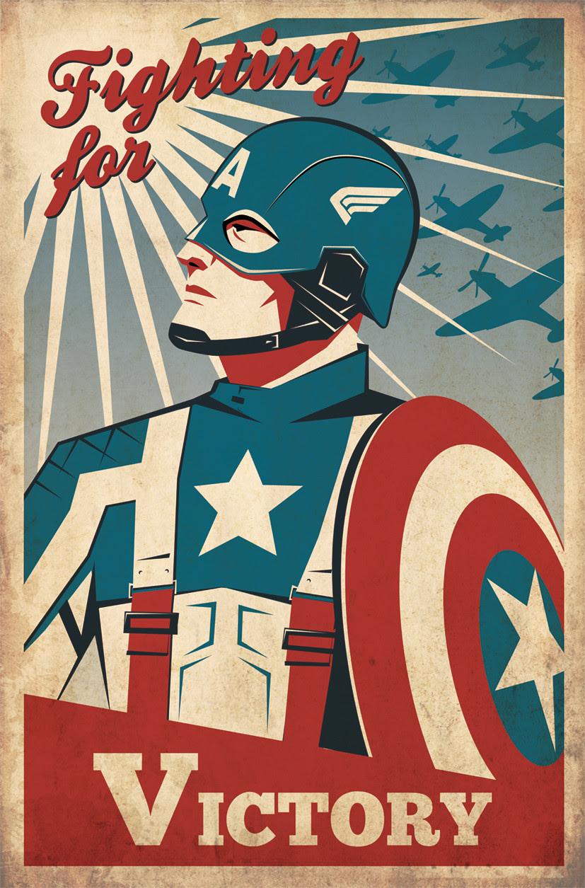 あなたのためのディズニー画像 エレガント壁紙 キャプテン アメリカ イラスト