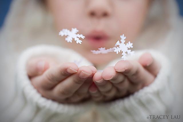 Snowflake-to-you-4-SRGB-Blog-1