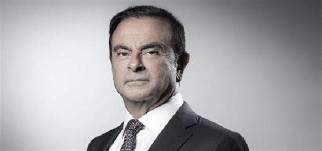 ماذا كشف سفير لبنان عن كارلوس غصن؟!