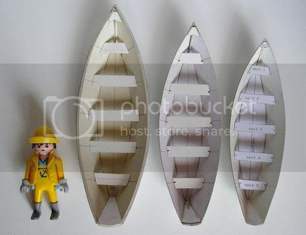 photo boat.1.24.scale.papercraft.via.papermau.004_zpsnhvlotkz.jpg