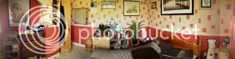 photo our-room_zps983b4858.jpg