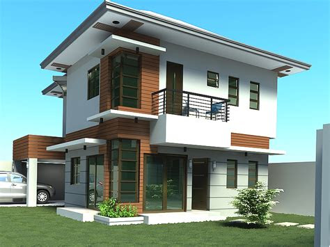 simple house design   philippines review shopping