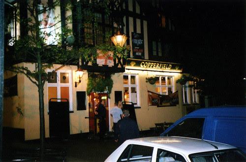 catford-bridge-pub