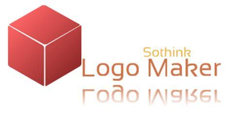 png logo design  transparent background
