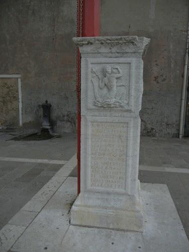 DSCN0473 _ Redentore, Venezia, 11 October