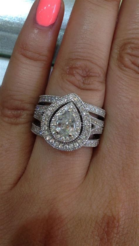 thick diamond wedding bands   Google Search    Vow