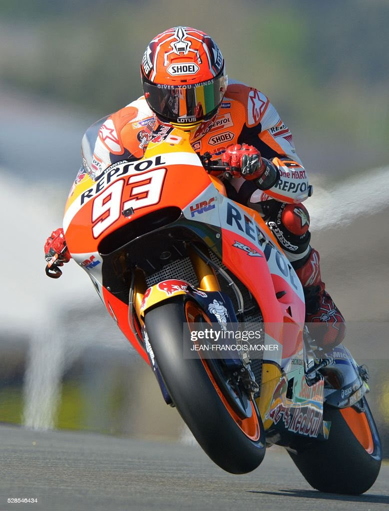MotoGp Of France Press Conference Photos And Images Getty Images