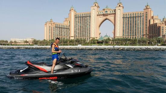 Shark Jetski Dubai Map,Map of Shark Jetski Dubai,Dubai Tourists Destinations and Attractions,Things to Do in Dubai,Shark Jetski Dubai accommodation destinations attractions hotels map reviews photos pictures