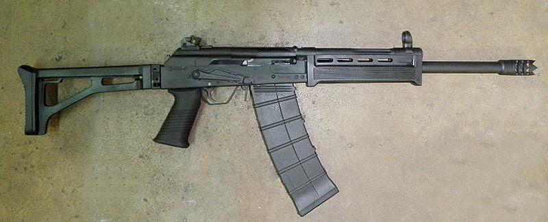 http://www.defensereview.com/wp-content/uploads/2010/08/Tromix_Saiga-12ga_S02_Shotgun_1.jpg