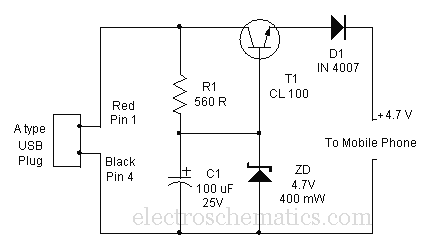 mobile phone battery connections for charging circuit Exide Battery Charger Wiring Diagram circuit diagram of mobile phone battery charger