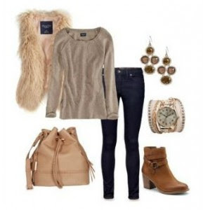 thanksgiving outfits