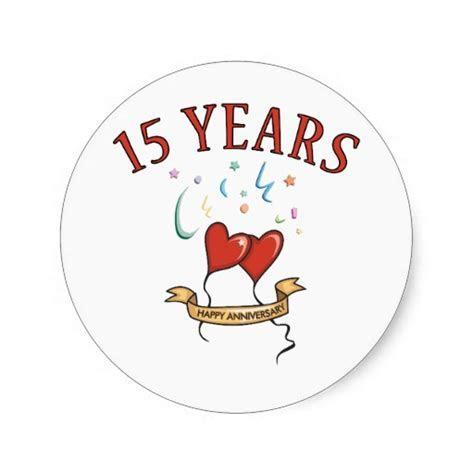 15 Year Wedding Anniversary Quotes. QuotesGram