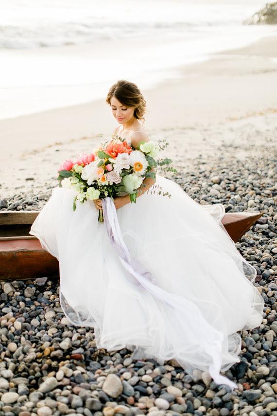 Lassen Sie sich inspirieren von der wunderschönen Hochzeit Fotos vom Shooting und stehlen Sie etwas für sich