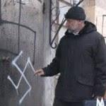 Frankreich Antisemitismus