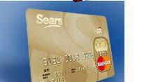 Citibank - Account Online