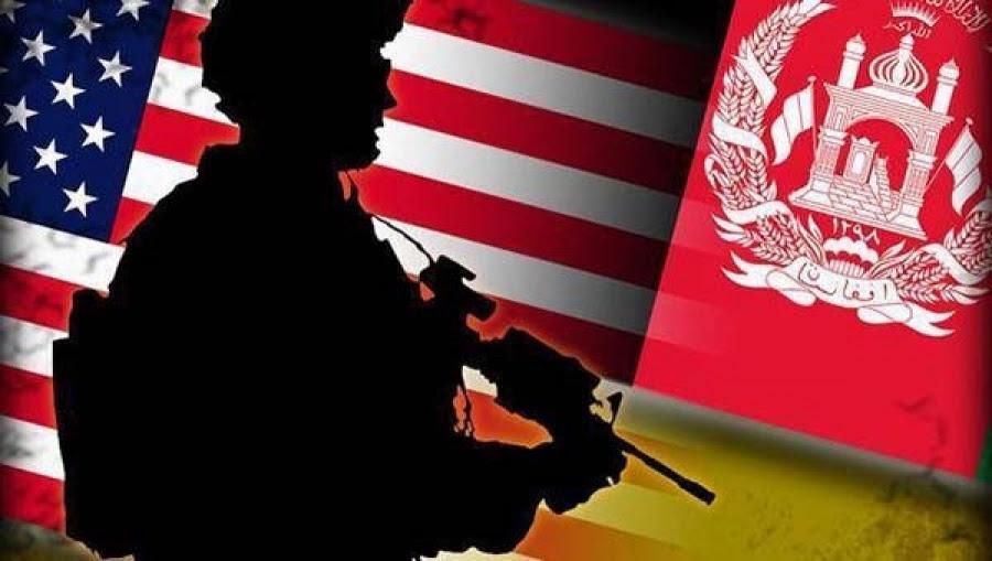 To δίλημμα του Λευκού Οίκου για το Αφγανιστάν - Λιγότεροι Αμερικανοί στρατιώτες και περισσότερη CIA;
