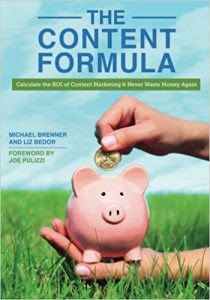 2-Brenner-The Content Formula