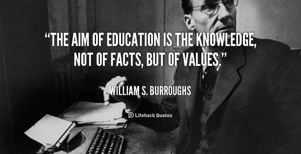 Quotes About William 402 Quotes