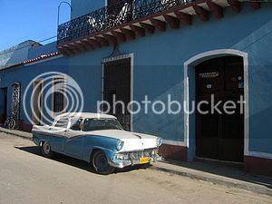 Top 10 Destinations in Cuba