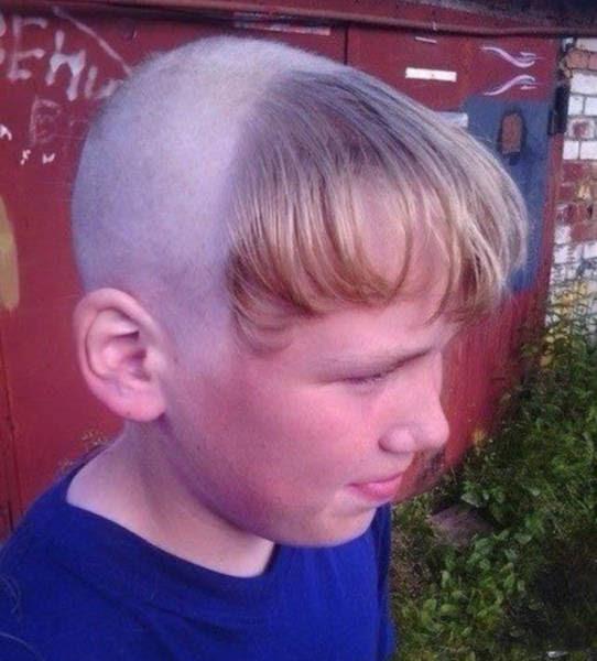 wildest_hairdos_ever_35