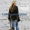 The Girls Against Abuse: Girls Against Abuse Vol.1
