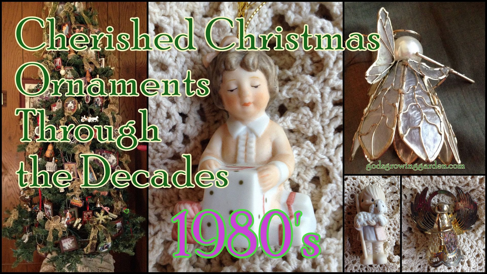 by Angie Ouellette-Tower for http://www.godsgrowinggarden.com/ photo Ornaments-002_zpsay101uv7.jpg