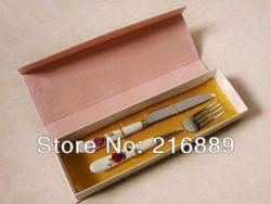 Wholesale Flatware Metal Craft-Buy Flatware Metal Craft lots from ...