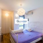 apartament sisesti inchiriere8