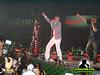 Omega, Pitbull y El Cata en Festival Presidente