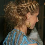 stylish-braid-hairstyles-2012-4