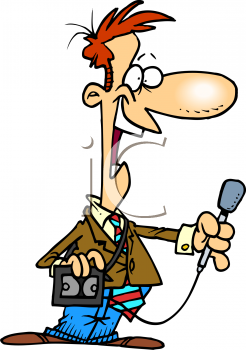 http://www.clipartguide.com/_named_clipart_images/0511-0811-1015-4071_Journalist_Interviewing_Someone_clipart_image.jpg