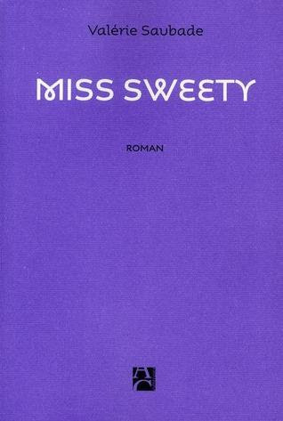 Miss Sweety