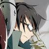 Akame Ga Kill Zero Green