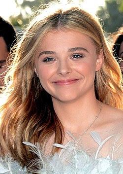 Chloe Moretz Cannes 2014 3.jpg