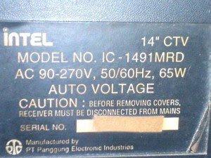 Televisi-Intel-Akari-IC-1491MRD-300x225