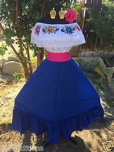 mexican dress fiesta de mayowedding  piecevestido de
