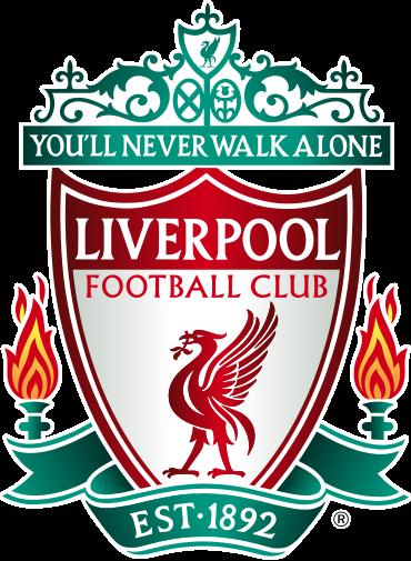 File:Liverpool FC.svg