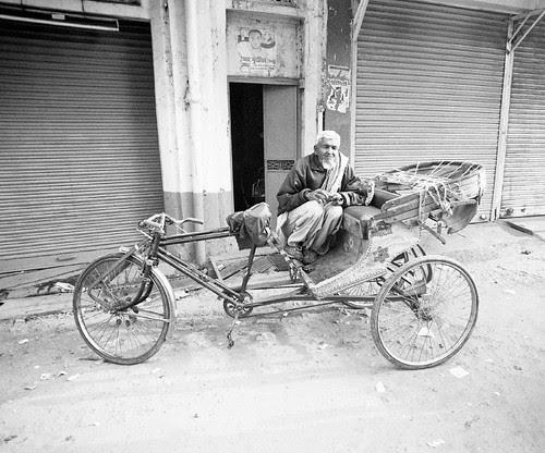 Yeh Lucknow Ki Sarzamin by firoze shakir photographerno1