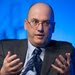 Steven Cohen, the chief of the hedge fund SAC Capital Advisors.