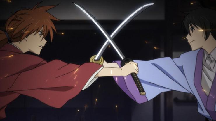 http://s3.kotaku.com.br.s3-sa-east-1.amazonaws.com/wp-content/blogs.dir/11/files/2014/01/samuraixespada_kotakubr03.jpg