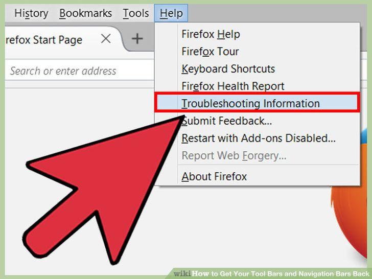 Get Your Tool Bars and Navigation Bars Back Step 4 Version 4.jpg