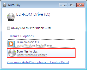 directplay windows 10 free download