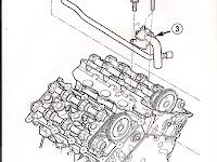 Get 07 Chrysler 300 Fuse Box Diagram Gif